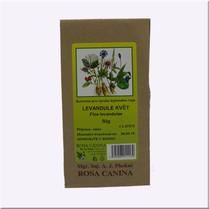 Levanduľa kvet 50 g