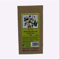 Maté zelené - list 50 g
