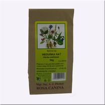 Medovka vňať - Herba melissae 50 g