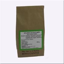 Bylinný čaj na otehotnenie 109 g