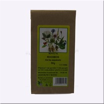 Rooibos - Herba aspalathi 50 g