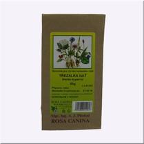 Ľubovník vňať - Herba hyperici 50 g