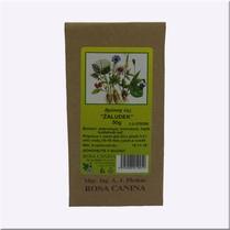 Bylinný čaj - Žalúdok 50 g