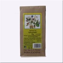 Bylinný čaj - Epilepsia 50g
