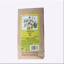 Bylinný čaj - ZKT-zvýšenie krvného tlaku 50 g