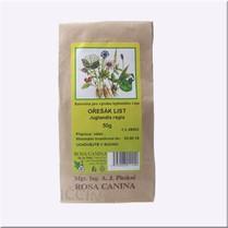 Orech list 50 g