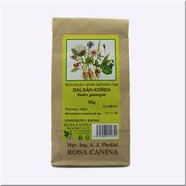 Galgán koreň 50 g