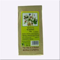 Bylinný čaj Pankreas 50 g