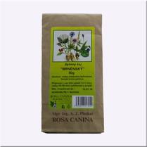 Bylinný čaj - Brněnský 50 g