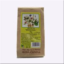 Bylinný čaj BRONCHIOL 50 g
