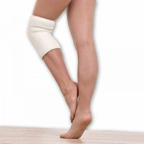 Ortéza na koleno MERINO