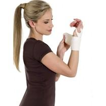 Ortéza na zápästie MERINO