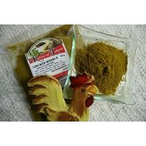 Chicken masala 50g