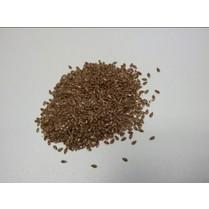 Ľanové semienko 100g