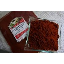 Paprika lahôdková maďarská 50g