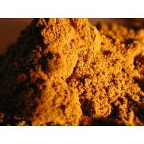 Grilovacie korenie bez soli jemné 100g