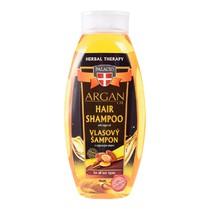 Arganový šampón 500ml