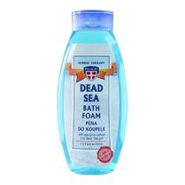 Mrtvé moře pěna do koupele 500ml