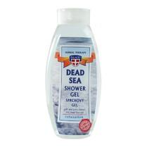 Mŕtve more sprchový gél 500ml