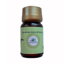 Eukalyptový olej 30 ml