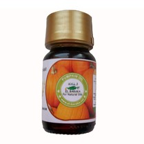 Tekvicový olej 100% 30 ml