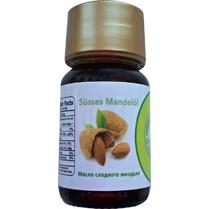 Mandľový olej 100% 30 ml