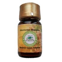 Majoránkový olej esenciálny 30 ml
