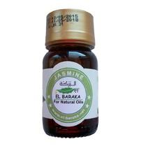 Jazmínový olej 30 ml