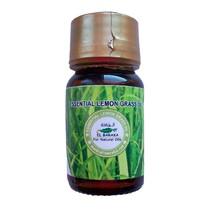 Olej z citrónovej trávy extrakt 30 ml