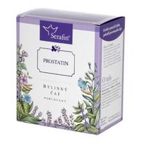 Prostatin - bylinný čaj porciovaný