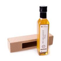 BIO Arganový olej 250 ml - darčekové balenie