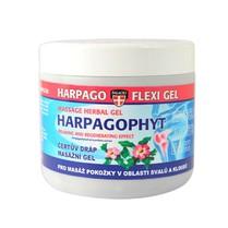Harpago - čertov pazúr - gél