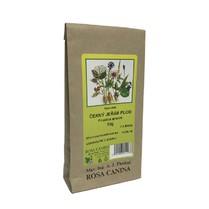 Čierny žeriav plod Arónia 50 g