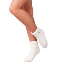 Ponožky vlnené - elastické Merino