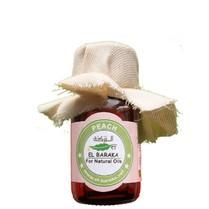 Broskyňový olej 30 ml