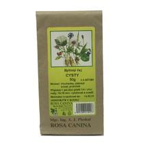 Bylinný čaj Cysty 50 g