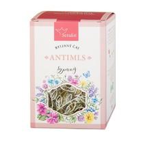 Antimls - bylinný čaj sypaný