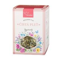 A?né - bylinný čaj sypaný
