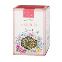 Dojčiaci - bylinný čaj sypaný