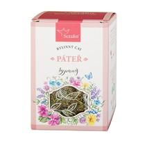 Chrbtica - bylinný čaj sypaný