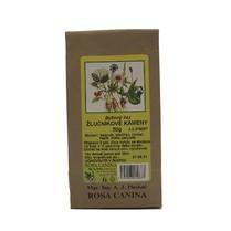Bylinný čaj Žlčníkové kamene 50 g