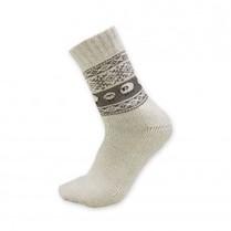 Funkčné ponožky Merino OVCA