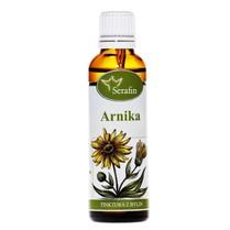Arnika 50 ml