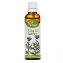 Maralí koreň - Maral root 50 ml