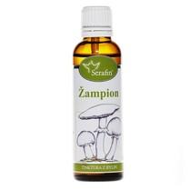 Šampiňón 50 ml