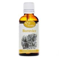 Borovica 50 ml
