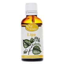 Lípa - Linden 50ml