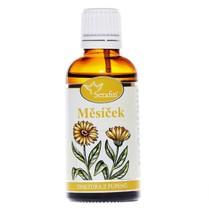 Nechtík - Marigold 50 ml