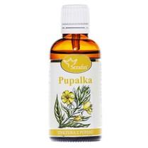 Pupalka - Evening primrose 50ml