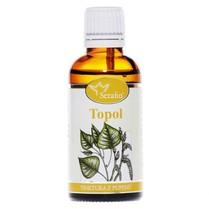 Topoľ TP 50 ml